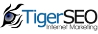 A great web designer: Tiger SEO Marketing, Atlanta, GA