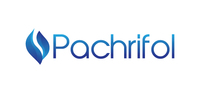 A great web designer: Pachrifol Website Design, London, United Kingdom logo
