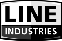 A great web designer: Line Industries, London, United Kingdom