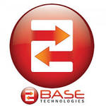 A great web designer: 2Base Technologies, India, UT