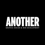 A great web designer: Another Studio, Taiwan, China
