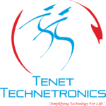 A great web designer: Tenet Technetronics, Bengaluru, India