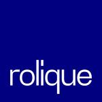 A great web designer: Rolique, Wroclaw, Poland