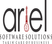A great web designer: Ariel Software Solutions Pvt. Ltd., Mohali, India