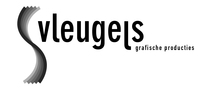 A great web designer: Ivo Vleugels | pdmedia, Maastricht, Netherlands logo