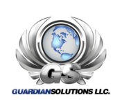 A great web designer: Guardian Solutions LLC, Colorado Springs, CO