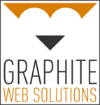 A great web designer: Graphite Web Solutions, Blairgowrie, United Kingdom logo