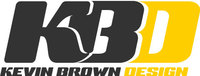 A great web designer: Kevin Brown Design, Omaha, NE