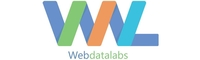 A great web designer: Webdatalabs, Mysore, India