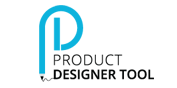 A great web designer: Product Designer Tool, New Delhi, India logo