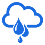 A great web designer: Rainmaker Labs Australia, Sydney, Australia logo