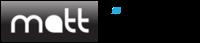 A great web designer: Matt Finney, Chicago, IL logo