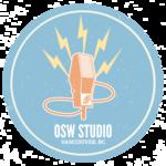 A great web designer: OSW Studio, Vancouver, Canada