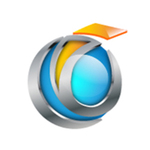 A great web designer: Infomatiz Technology Solutions, New Jersey, Trinidad And Tobago logo