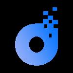A great web designer: DataShrine.net, Atlanta, GA