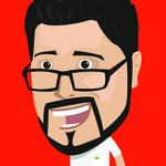 A great web designer: Qaisar Ahmad, Islamabad, Pakistan