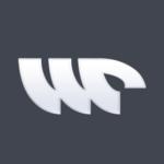 A great web designer: WebProm Design, Tel Aviv, Israel