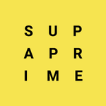 A great web designer: Supaprime, Novi Sad, Serbia
