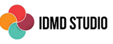 A great web designer: IDMD Studio, New Delhi, India