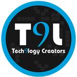 A great web designer: Tech9logy Creators, Faridabad, India