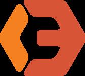 A great web designer: BIGLYFT, Amsterdam, Netherlands