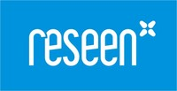 A great web designer: reseen GmbH, Stuttgart, Germany
