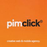 A great web designer: pimclick | web design agency Bangkok, Bangkok, Thailand