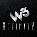 A great web designer: W3 Affinity, Norfolk, VA