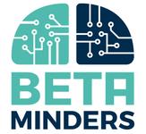 A great web designer: Betaminders, Sevilla, Spain logo