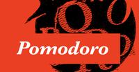 A great web designer: Studio Pomodoro, Eindhoven, Netherlands