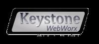 A great web designer: Keystone Web Worx, East Stroudsburg, PA
