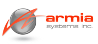 A great web designer: Armia Systems, Inc, Chicago, IL