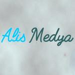 A great web designer: Alis Medya, Istanbul, Turkey