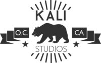 A great web designer: KaliStudios, Laguna Niguel, CA