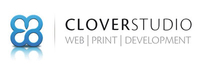 A great web designer: Clover Studio, Madrid, Spain