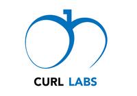 A great web designer: Curl Labs, Kathmandu, Nepal