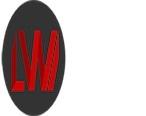 A great web designer: Loginworks Softwares, Virginia, IL logo