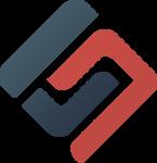 A great web designer: Codesquareinfotech, Vadodara, India