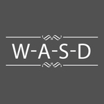 A great web designer: W-A-S-D Studios, Birmingham, United Kingdom