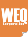 A great web designer: WEQ, Mumbai, India
