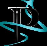 A great web designer: Profitzup, Olympia, WA logo