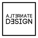 A great web designer: Alternate.design, New Delhi, India