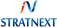 A great web designer: Stratnext Solutions, Bangalore, India