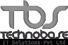 A great web designer: Technobase Pvt. Ltd., Mumbai, India