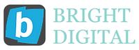 A great web designer: Bright Digital, London, United Kingdom