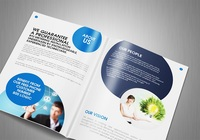 A great web designer: Brochure design Dubai, Dubai, United Arab Emirates