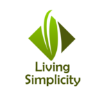 A great web designer: Living Simplicity LLC, Milwaukee, WI logo