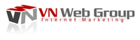 A great web designer: VN Web Group, Vancouver, Canada