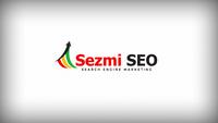 A great web designer: Sezmi SEO , Seattle, WA