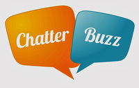 A great web designer: Chatter Buzz Media, Orlando, FL
